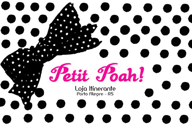 Petit Poah