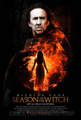 http://4.bp.blogspot.com/_s8ezCgMzbO0/SyMwAWe9TwI/AAAAAAAAADQ/ajg1VKbT_BA/s400/Season+of+the+witch+movie+poster.jpg