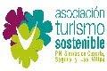 Pagina del Foro Turismo Sostenible