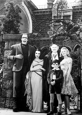 munsters.jpg