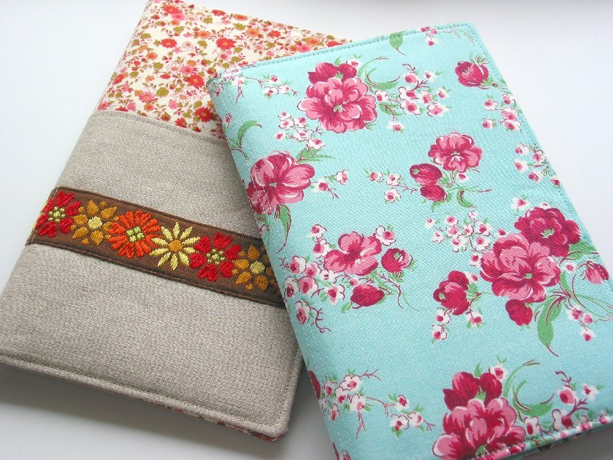 Niesz Vintage Home And Fabric Fabric Folder Portfolio