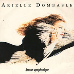 Amour symphonique (1990) Single