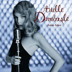 Amor Amor (2004) Album