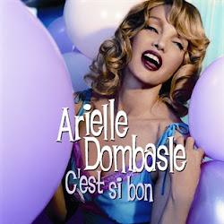 C'est si bon (2006) Album