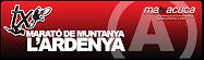 IV Marató de l'Ardenya