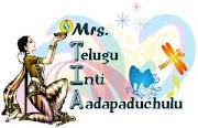 Mrs. TIA