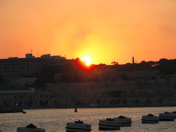 Vallarta, Malta
