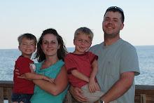 Gulf Shores 2010