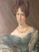 Elizabet van Weerden