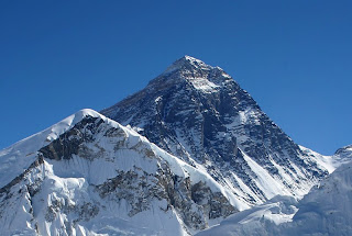 CC-BY-Pavel Novak-Everest kalapatthar-jpg-Wikimedia-Commons