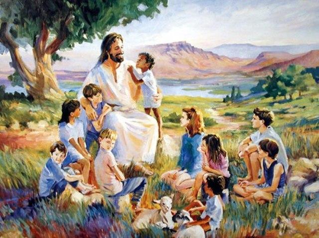[Image: jesus_w_children_600%25255B1%25255D.jpg]