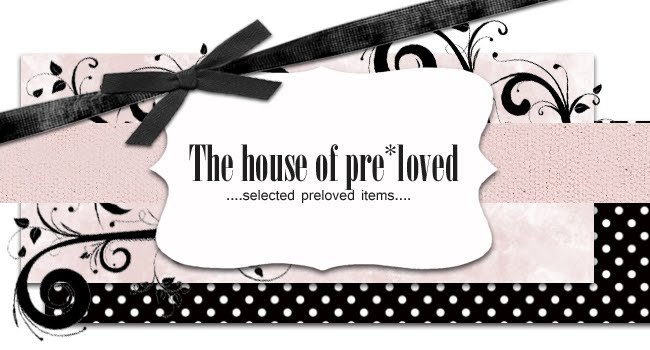 thehouseofpreloved
