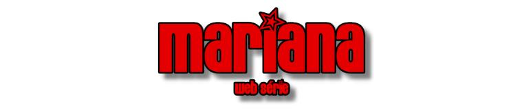 Webserie Mariana