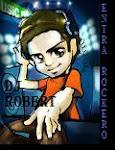 DJ  ROBERT........ click en foto