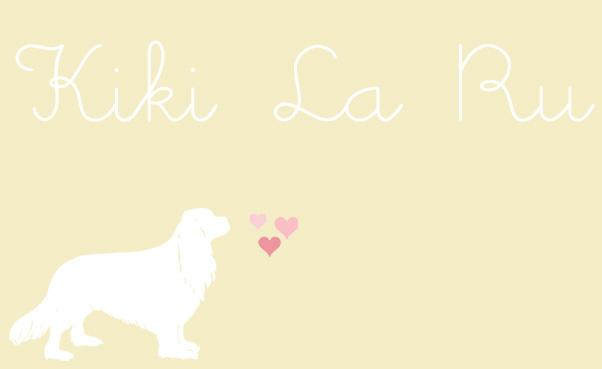 Kiki La Ru