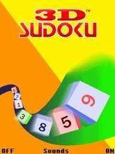 Sudoku para telemóvel