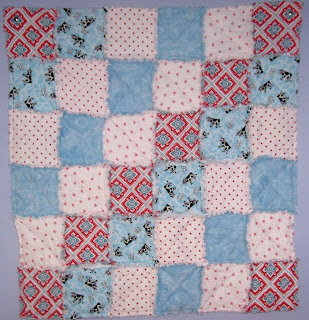 cowboy boot quilt pattern - free cowboy boot quilt pattern