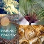 Mosaic Monday