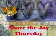 Join the Joy Movement