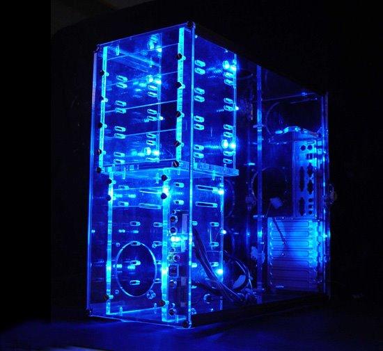 http://4.bp.blogspot.com/_sA2Tk00sCLU/TLhBVIwe-4I/AAAAAAAAAEg/4HF2azAkQIs/s1600/casing.jpg