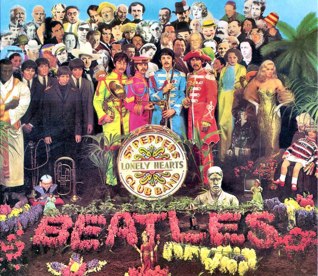 http://4.bp.blogspot.com/_sAIcUNXpHNU/TCoy_3G4FQI/AAAAAAAAAFo/RPq6_No9V7w/s1600/the-beatles-sgt-pepper-cover.jpg