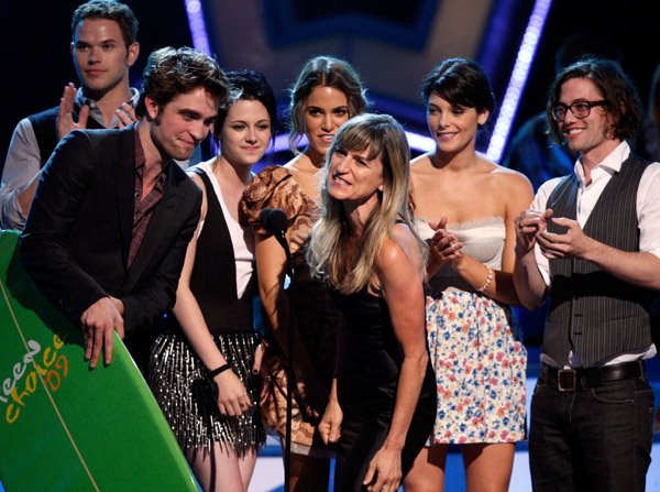 Teen Choice Awards y People's Choice Awards 2009 - Página 2 008d5wep