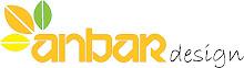 [Logo-Baru.jpg]