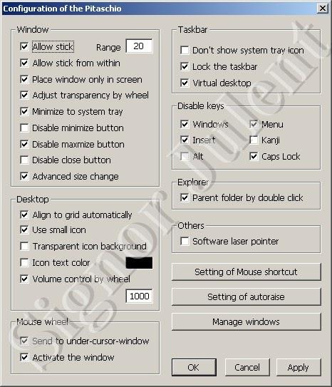 Bt Home Monitor Vp Manual