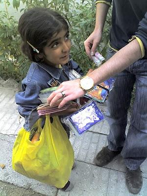 تصاویر فقر,عکسهای فقر,بچه های فقیر,تصاویر سوء تغضیه,تصاویر مردم بدبخت,عکس هایی از مردمان بدبخت,عکس بچه های یتیم,عکس کودکان,عکس بچه,عکسهای تکان دهنده,عکس های وحشتناک,فاجعه