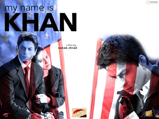 shahrukh khan's new film