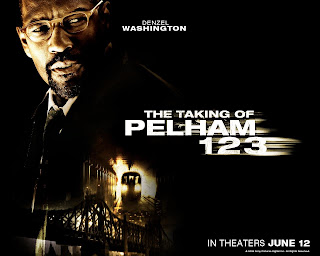 The-Taking-of-Pelham-123