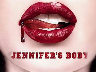 Jennifersbody