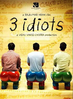 3-idiots-movie-wallpapers