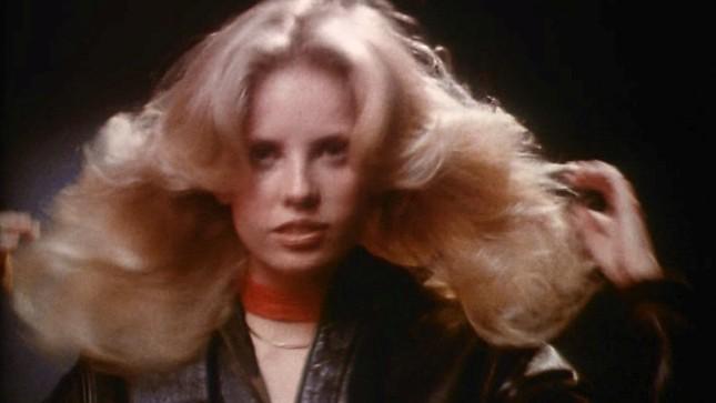 Pamela jean bryant 1978