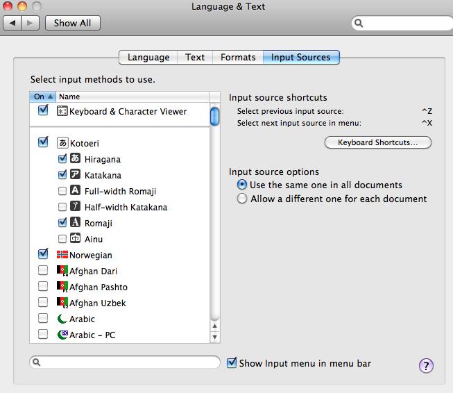 Фотография право пользования adobe freehand для mac англ