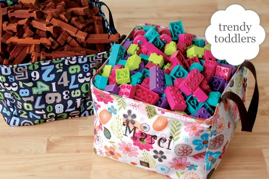 Exclusive fabuLESS discount: Thirty One Gifts: FREE shipping and FREE
