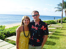 Hawaii 2008