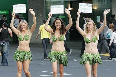 lettucebabes
