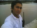 Deejay SantaiFM