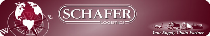 Schafer Logistics