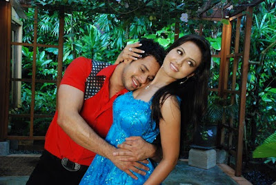 Tamil movie Thambikku Indha Ooru Movie Photo Gallery