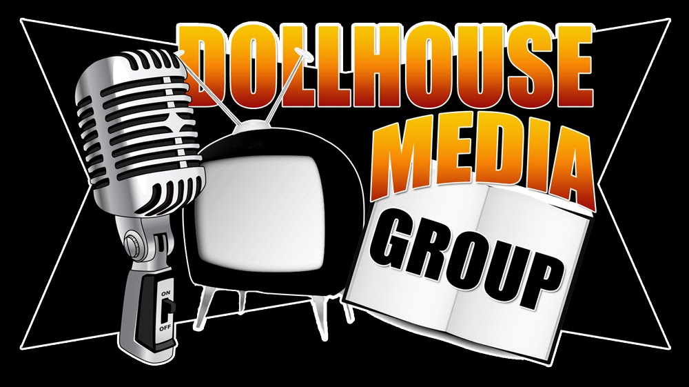 Dollhouse Media Group Blog