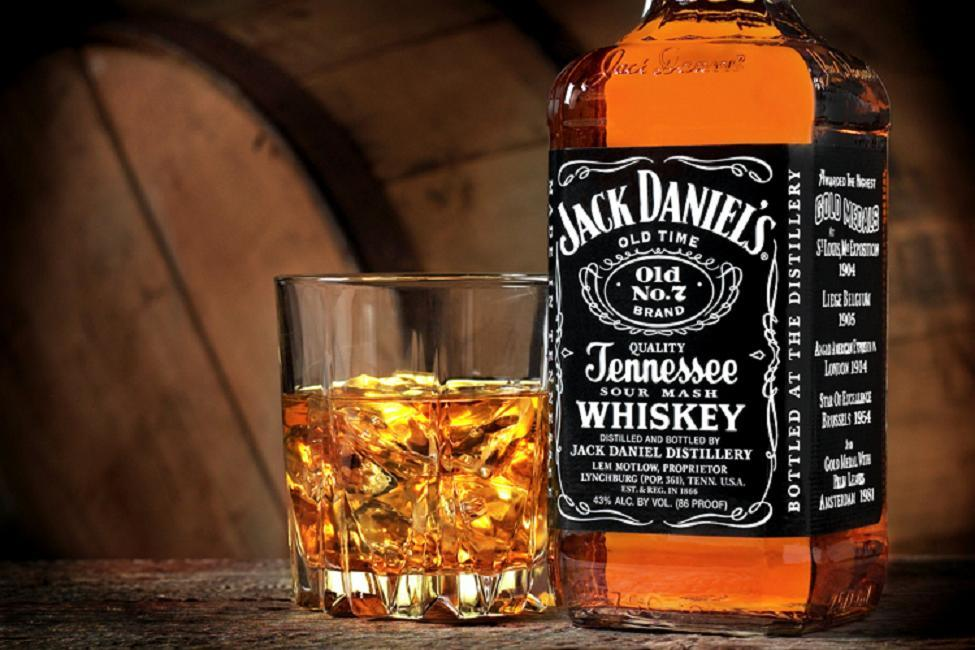 [Image: jack+daniels.jpg]