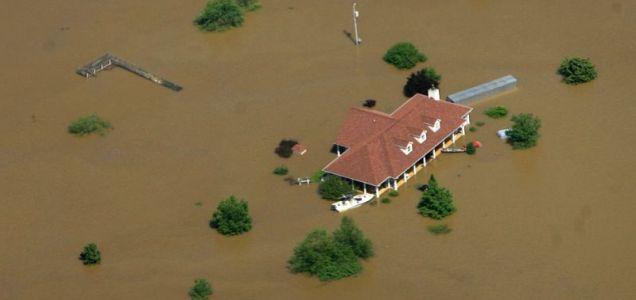 nashville may 2010 flood. may nashville may flood