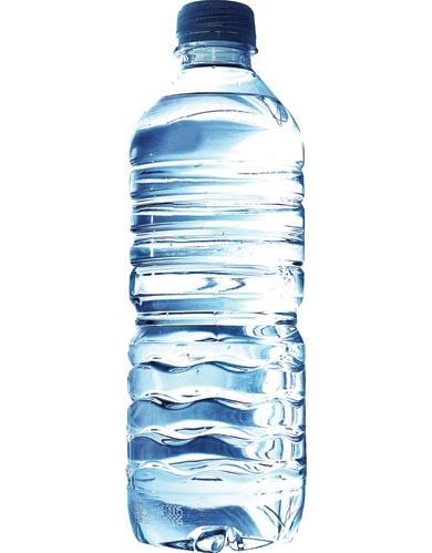 Botellas de agua para gym