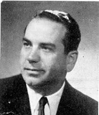 Walter L. Ankli (1909 Suïssa - 1975 Montcada)