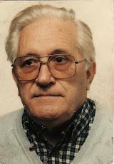 MIQUEL CAPELLA I ARENAS  (Montcada i Reixac 1924-2008)