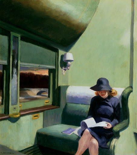 La magia en un libro - Página 17 Compartimento+C,+coche+293+1938+r