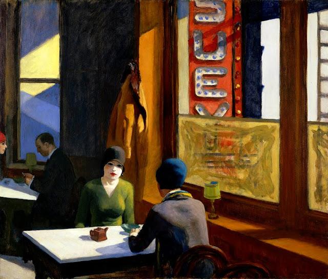 Cafe Le Flores Adresse