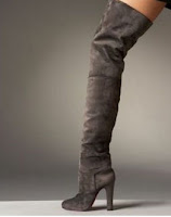 Scarpe Pantalone 2011